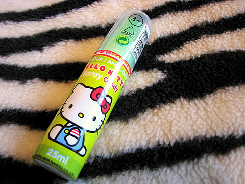 hello-kitty-spray-candy.jpg