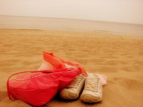 pink-in-da-beach.jpg