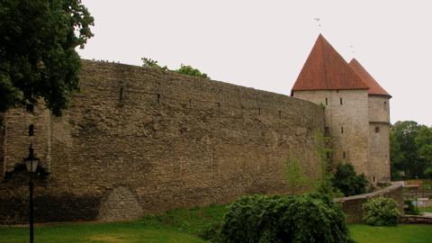 25tallinn-castle.jpg