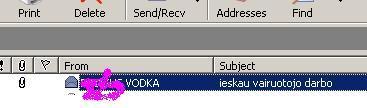 cv_vodka.JPG