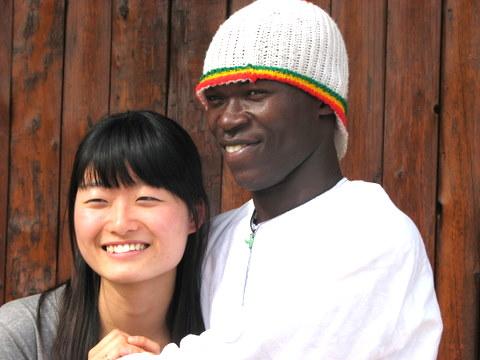 japone-afrikietis.jpg