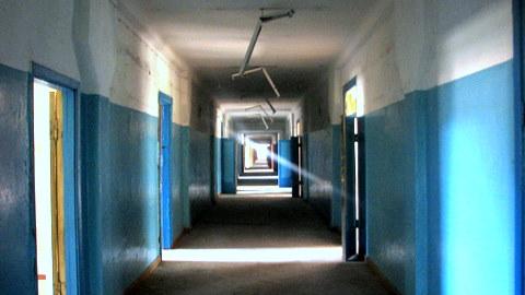 koridorius.jpg