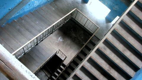 laiptai.jpg