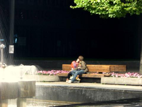 fontanas.jpg