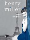 Henry Miller Vėžio atogrąža