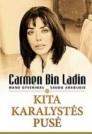 Carmen Bin Ladin Kita karalystės pusė mano gyvenimas Saudo Arabijoje