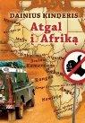 Dainius Kinderis Atgal į Afriką
