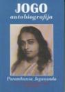 Paramhansa Jogananda Jogo autobiografija