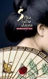Mingmei Yip Šilko kelio daina