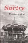 Jean-Paul Sartre Brandos amžius