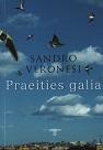 Sandro Veronesi Praeities galia