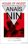 Anaïs Nin House of Incest