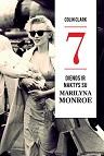 Colin Clark Septynios dienos ir naktys su Marilyna Monroe