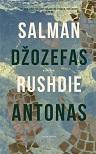 Salman Rushdie Džozefas Antonas