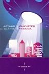 Arthur C. Clarke Vaikystės pabaiga