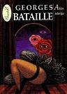 Georges Bataille Akies istorija