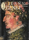 Jean Genet Vagies dienoraštis