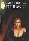 Marguerite Duras Lolos V. Stein apžavėjimas
