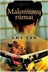 Amy Tan Malonumų rūmai