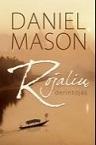 Daniel Mason Rojalių derintojas