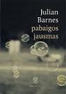 Julian Barnes Pabaigos jausmas