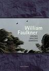 William Faulkner Jeruzale, jeigu tave užmirščiau