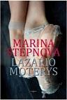 Marina Stepnova Lazario moterys