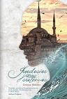 Domnica Radulescu Juodosios jūros sutemos
