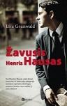 Lisa Grunwald Žavusis Henris Hausas