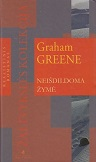 Graham Greene Neišdildoma žymė