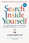 Chade-Meng Tan Search Inside Yourself