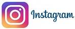 PinkCity@Instagram