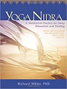 Richard Miller Yoga Nidra