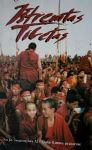 Jurga Ivanauskait_Ś I_Ītremtas Tibetas