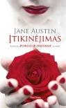 Jane Austen Įtikinėjimas