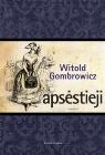 Witold Gombrowicz Apsėstieji