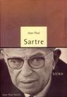 Jean-Paul Sartre Siena