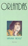 Virginia Woolf Orlandas