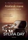 Sylvia Day Atskleisk mane