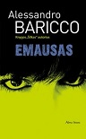 Alessandro Baricco Emausas