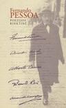 Fernando Pessoa Poezijos rinktinė