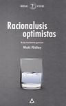 Matt Ridley Racionalusis optimistas