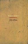 John Maxwell Coetzee Nešlovė