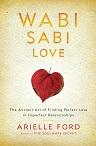Arielle Ford Wabi Sabi Love