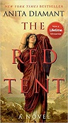 Anita Diamant The Red Tent